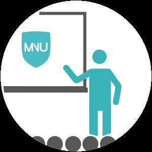 MNU-Live-icons_MNU-Live
