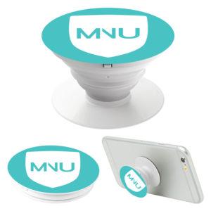 Pop-Socket-MNU-1-W